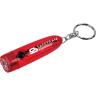 1_Red - Keychain, Keychains, Key Chain, Key Chains, Flashlight, Flashlights