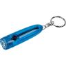 Blue - Keychain, Keychains, Key Chain, Key Chains, Flashlight, Flashlights