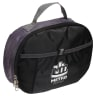 Black - Lunch, Lunch Bags, Coolers, Cooler, Cans, Bag, Picnic