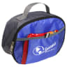 Royal Blue - Lunch, Lunch Bags, Coolers, Cooler, Cans, Bag, Picnic