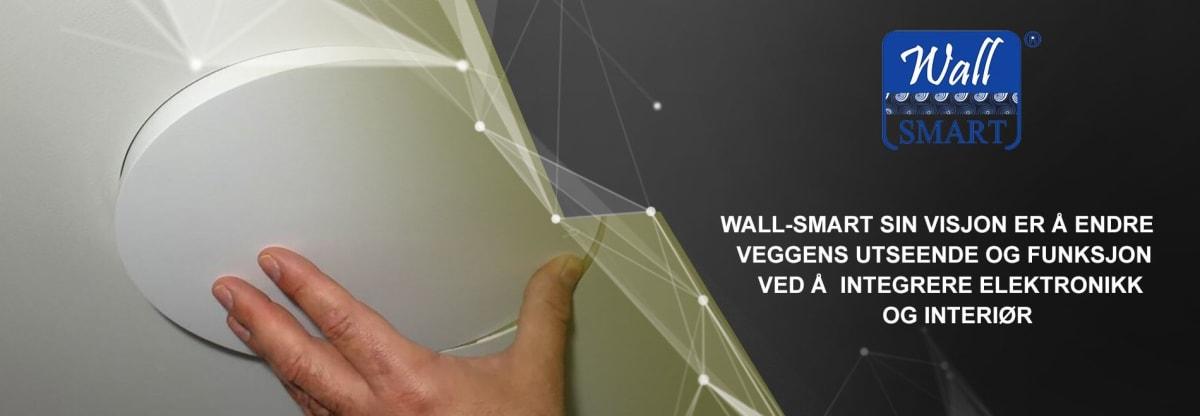 Wall-Smart - Araknis