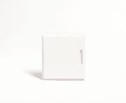 NCZ-3011, Door/Window Sensor
