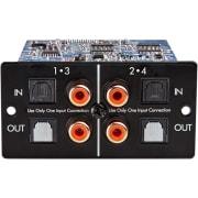 Sonance DIM - Digital Input Module til Sonance DSP