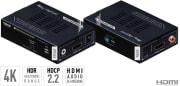 Key Digital KD-HDFIX22, 4K HDMI Extender