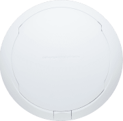 Pakedge WK-2-C-1, 802.11ac 3x3 dual band indoor wireless access point - EOL 10.11.2020