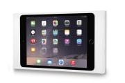 """iPort  Surface Mount Bezel hvit, til iPad 10,2"""" & 10,5"""""""