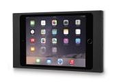 """iPort Surface Mount Bezel sort, til iPad 10.2"""" & 10.5"""""""