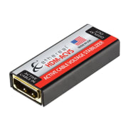 Ethereal HDM-ACVS, active HDMI voltage stabilzer