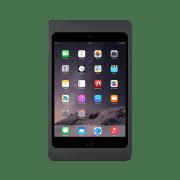 iPort LUXE Case sort, til iPad mini