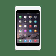 iPort LUXE Case hvit, til iPad mini