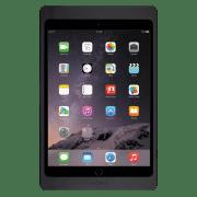 """iPort LUXE Case sort, til iPad 10.2"""" & 10.5"""""""