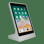 "iPort Table Mount sølv, til iPad 9.7"""