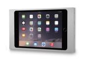 """iPort Surface Mount Bezel, sølv til iPad 10.2"""" & 10.5"""""""