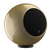 Gallo Acoustics A'Diva Single (Gold), stk