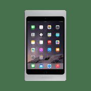 iPort LUXE Case sølv, til iPad mini