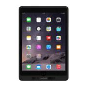 "iPort LAUNCH Case sort, til iPad 10.2"" & 10.5"""
