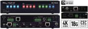 Key Digital KD-PS42, Presentation Switcher