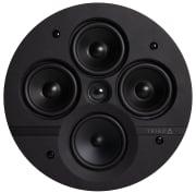 Triad Speakers TS-IC32SD, stk