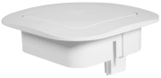 Pakedge WA-2200-C-1, Access Point, In-Ceiling