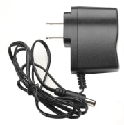 Russound CB-PS-EU, Power Supply, stk