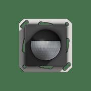 Ekinex EK-SM2-TP-GAE, Movement sensor