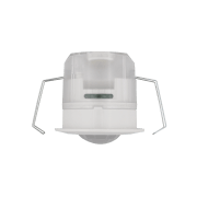 Ekinex EK-DG2-TP, presence sensor