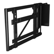 Future Automation HSE90-CW, MOTORISED ARTICULATED BRACKET - CLOCKWISE