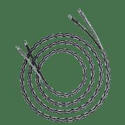 Kimber Kable 4VS - ferdigterminert høyttalerkabel