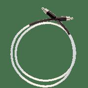 Kimber Kable D60, digitalkabel