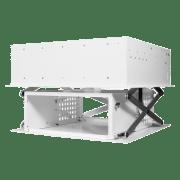 Future Automation PD1 - Projektorheis (liten)