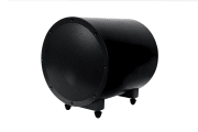 Gallo Acoustics TR-3D, subwoofer