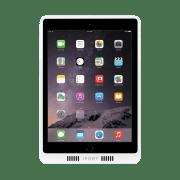 """iPort LAUNCH Case hvit, til iPad 9.7"""""""