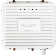 Pakedge WK-1-O-1, 802.11ac 2x2 dual band wireless access point - Outdoor