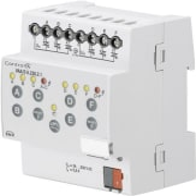 Control4 C4-KNX-VDA6, Valve Drive Actuator, 6-fold, 230V, MDRC