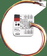 Control4 C4-KNX-4UI, Universal Interface, 4-fold, FM