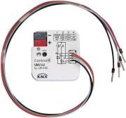 Control4 C4-KNX-2UI, Universal Interface, 2-fold, FM