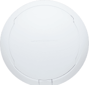 Pakedge WK-1-C-1, 802.11ac 2x2 dual band indoor wireless access point - EOL 10.11.2020