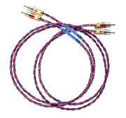 Kimber Kable PBJ - signalkabel