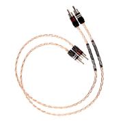 Kimber Kable TIMBRE - signalkabel
