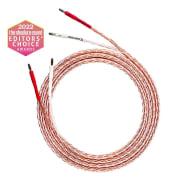 Kimber Kable 8TC, ferdigterminert høyttalerkabel