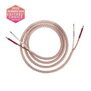 Kimber Kable 12TC, ferdigterminert høyttalerkabel