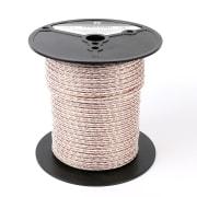 Kimber Kable 8TC - høyttalerkabel