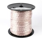 Kimber Kable 4TC - høyttalerkabel