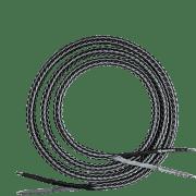 Kimber Kable 12VS - ferdigterminert høyttalerkabel