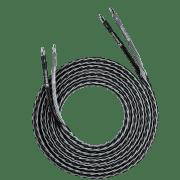 Kimber Kable 8VS - ferdigterminert høyttalerkabel