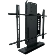 "Future Automation AL-675, motorisert TV LIFT til 32""-48"" TV"