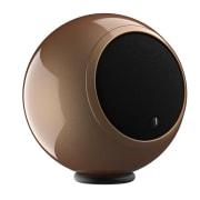 Gallo Acoustics A'Diva Single (Bronze), stk