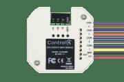 Control4 C4-DCIM4