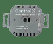 Control4 C4-SM201-Z