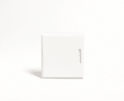 NCZ-3014, Garage Door (Tilt) Sensor